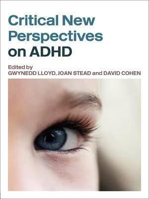 ADHD and Parenting Styles (HADE ve Ebeveyn Yaklaşımları)